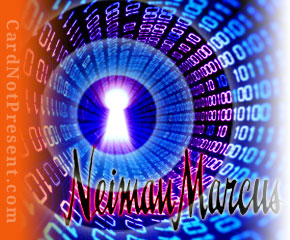 011314-Target-Breach-Widens-Neiman-Marcus-Admits-to-Attack