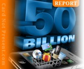 071414-Report-mCommerce-to-Hit-50-Billion-by-Years-End